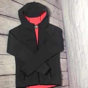 ‼️SALE‼️RBX Full Zip Jacket